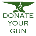 DonateGun-1-copy-150x150