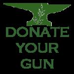 DonateGun-1-copy-150x150